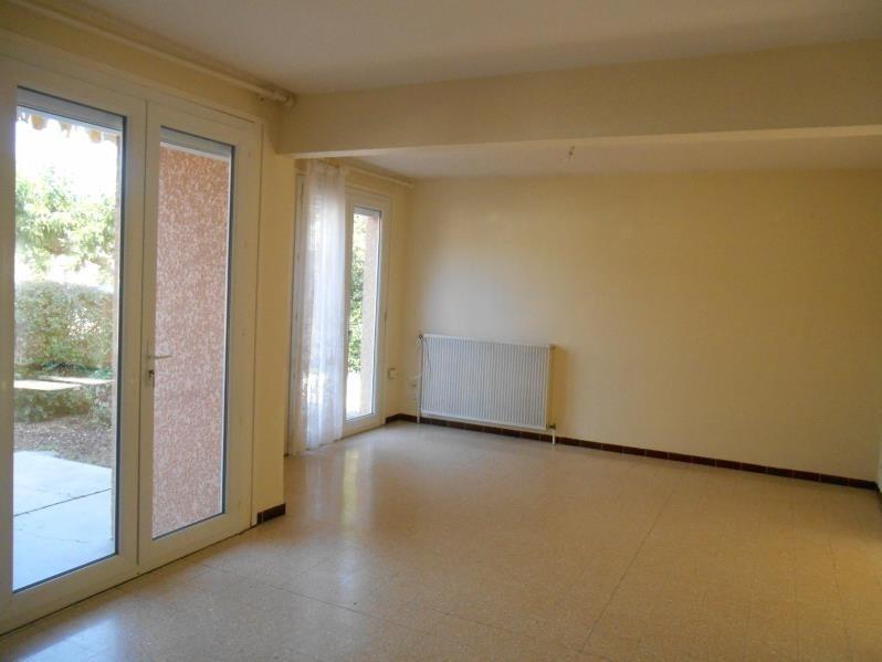 Vente maison / villa Ceret 231000€ - Photo 5