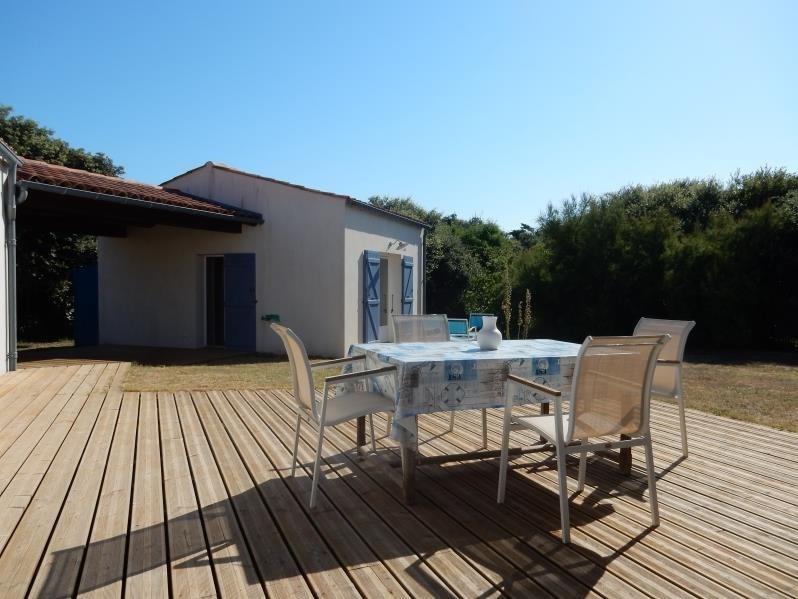 Vente maison / villa St pierre d oleron 498000€ - Photo 2