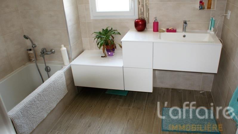 Sale apartment Frejus 510000€ - Picture 4