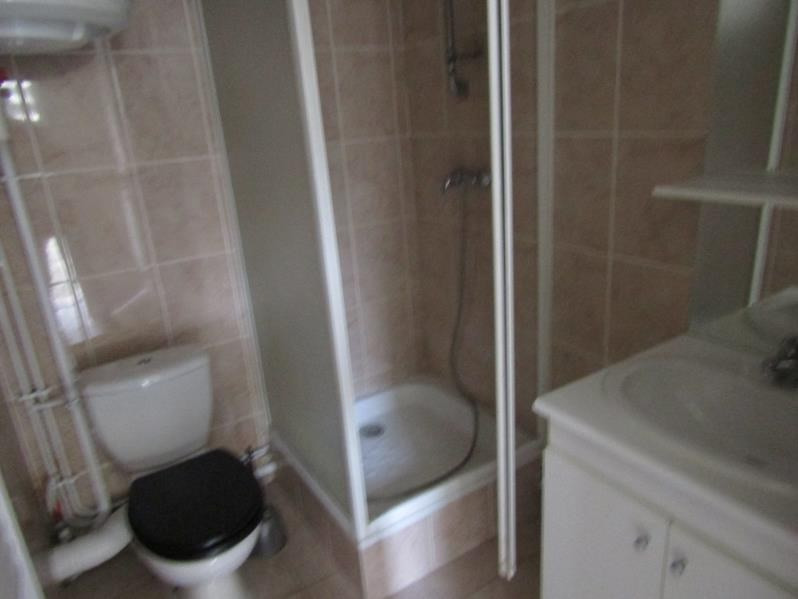 Alquiler  apartamento Maisons-laffitte 611€ CC - Fotografía 3