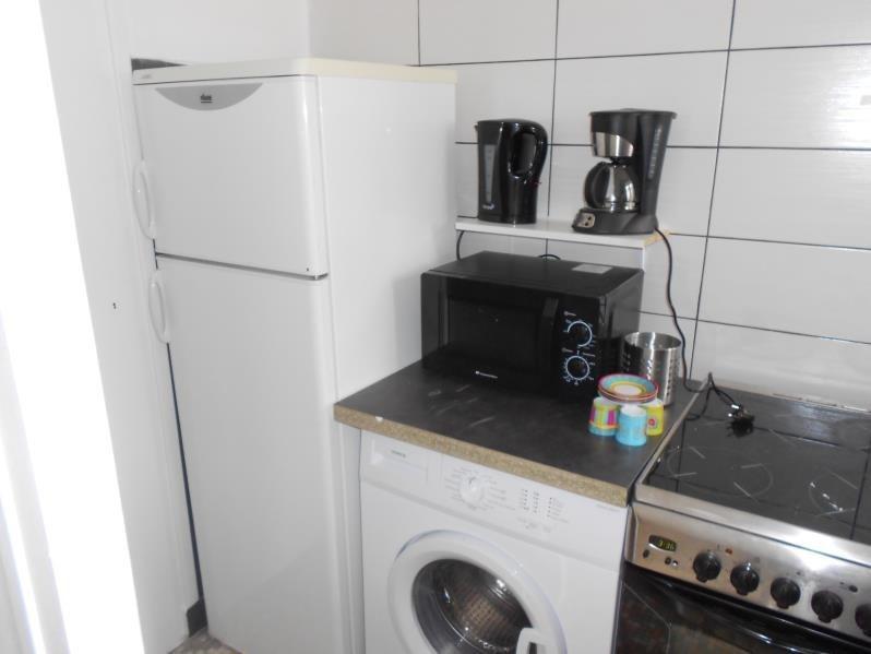 Location appartement Hendaye 555€ CC - Photo 6