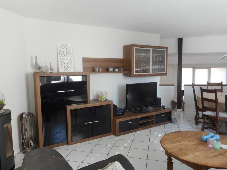 Verkoop  huis Holving 319000€ - Foto 7