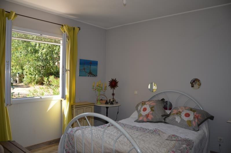 Vente maison / villa Ruoms 249000€ - Photo 6
