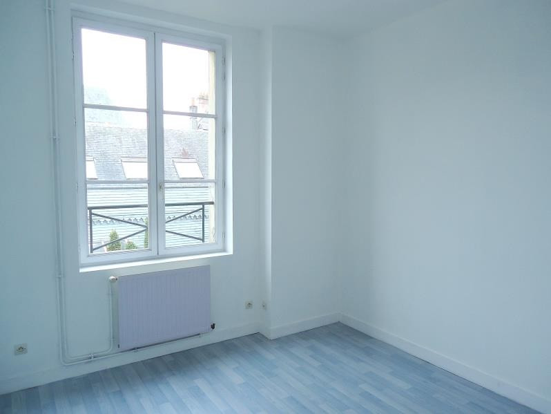 Location appartement Lisieux 774€ CC - Photo 6