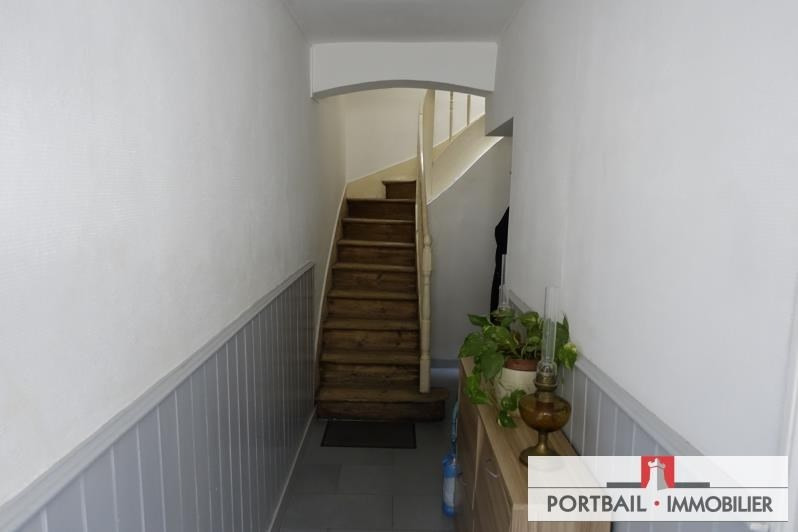 Vente immeuble Blaye 120 000€ - Photo 2