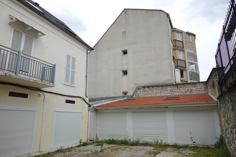 Sale empty room/storage Choisy le roi 100 000€ - Picture 1