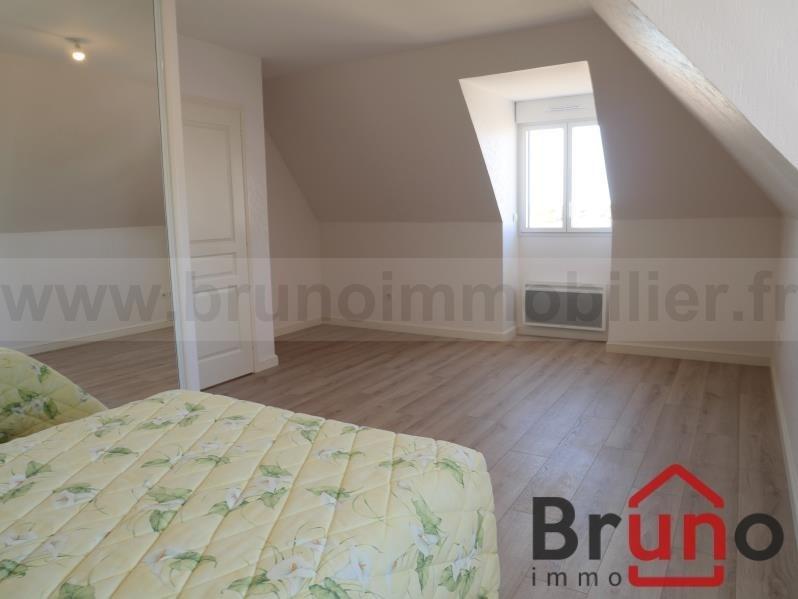 Vente de prestige maison / villa Le crotoy 582000€ - Photo 8