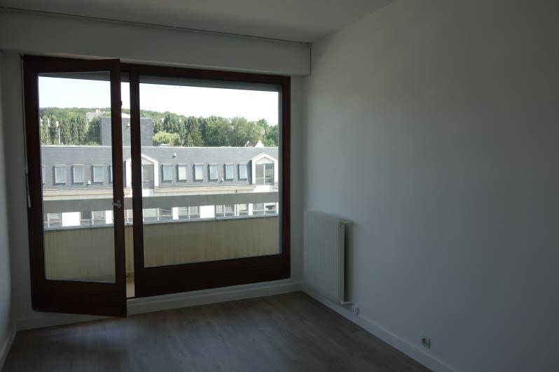 Location appartement Viroflay 1 550€ CC - Photo 7