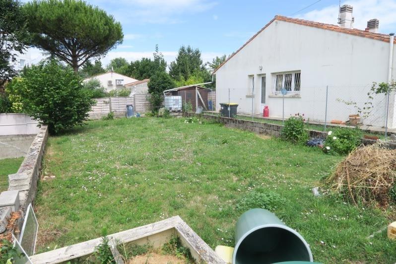 Vente terrain Royan 75500€ - Photo 2