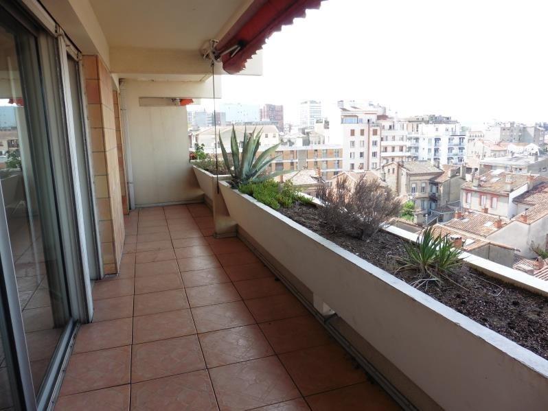 Rental apartment Toulouse 986€ CC - Picture 1