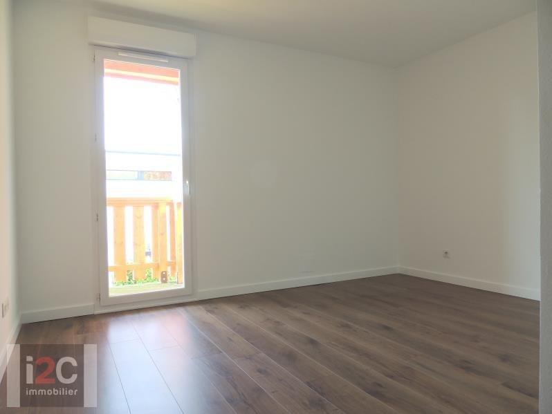Sale house / villa Ornex 530000€ - Picture 6
