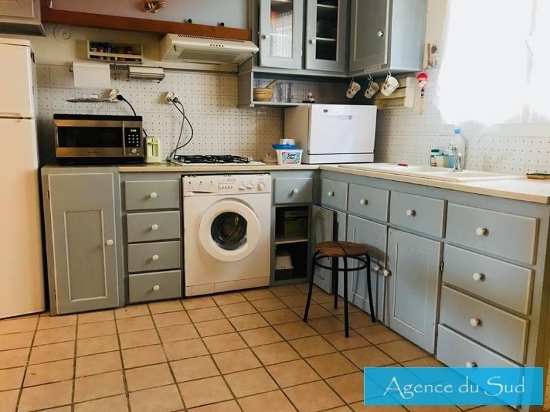 Vente maison / villa Fuveau 288000€ - Photo 3