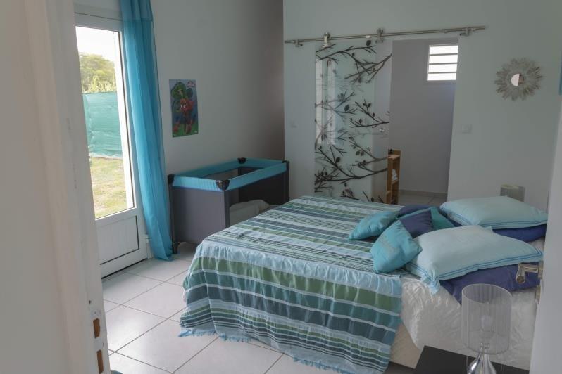 Vente maison / villa St francois 297000€ - Photo 6