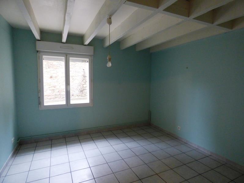 Rental apartment Mazamet 580€ CC - Picture 4