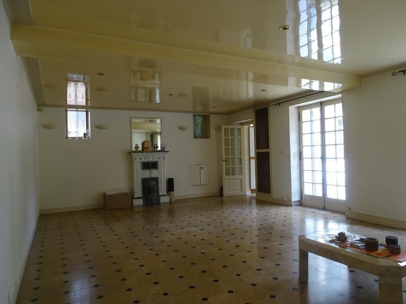Venta de prestigio  casa Chambly 750000€ - Fotografía 2