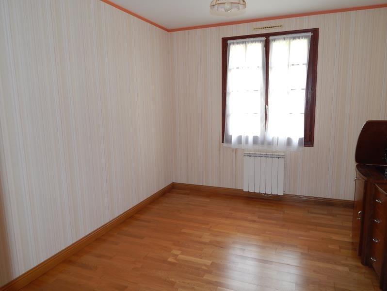 Sale house / villa Vendome 170000€ - Picture 5