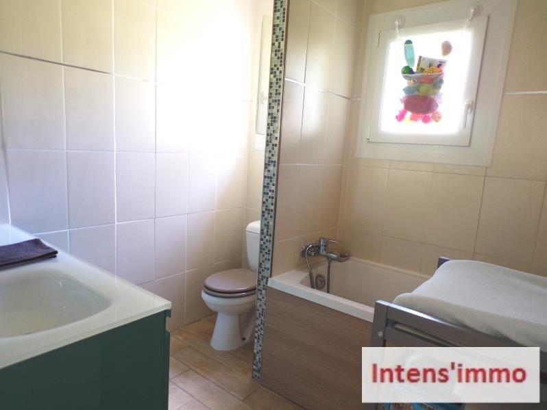Vente maison / villa Bourg de peage 249000€ - Photo 5