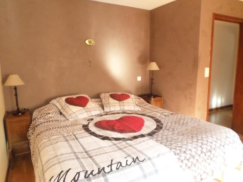 Vente maison / villa Proche thoirette 165000€ - Photo 6