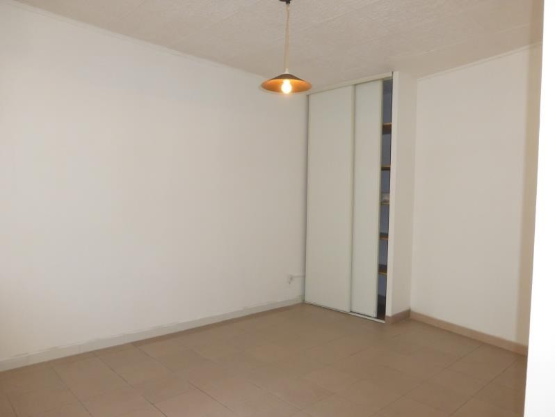 Vente appartement Toulon 70 000€ - Photo 3