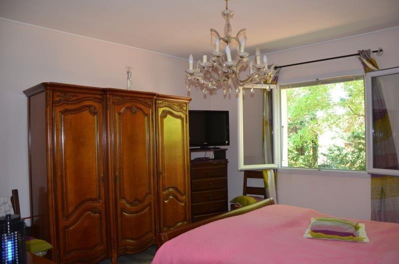 Vente maison / villa Ruoms 249000€ - Photo 7