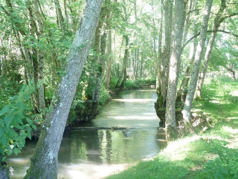 Vente terrain Charny oree de puisaye 198800€ - Photo 2