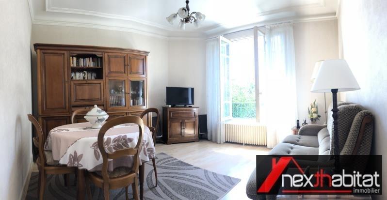 Vente maison / villa Livry gargan 225000€ - Photo 2