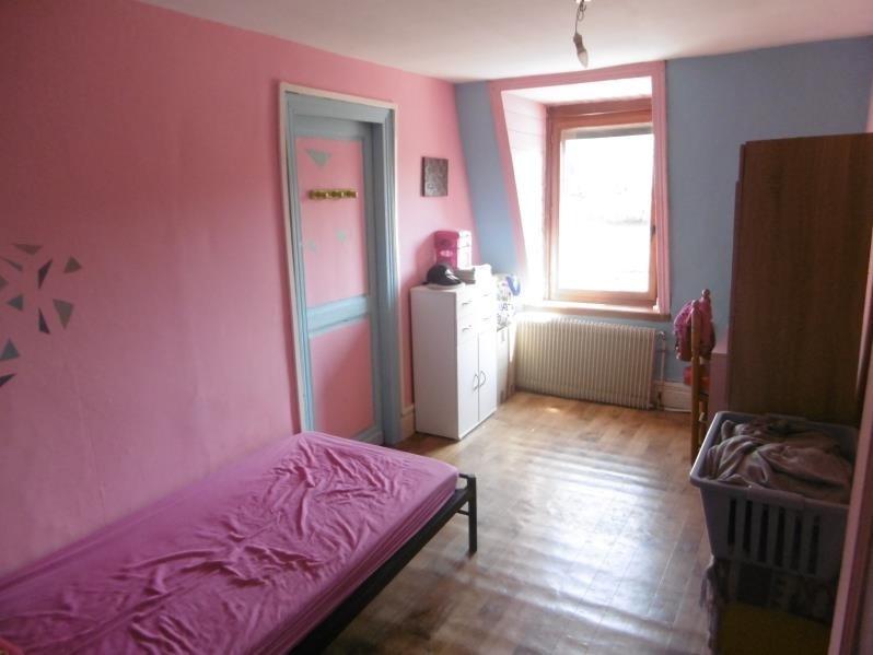Vente maison / villa Chocques 112000€ - Photo 4