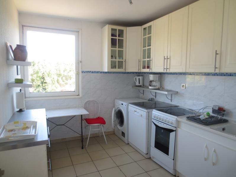 Vente appartement Montpellier 199000€ - Photo 3