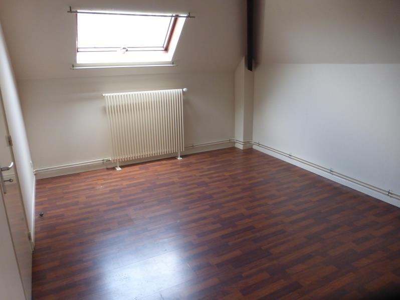 Location appartement Bethune 700€ CC - Photo 6