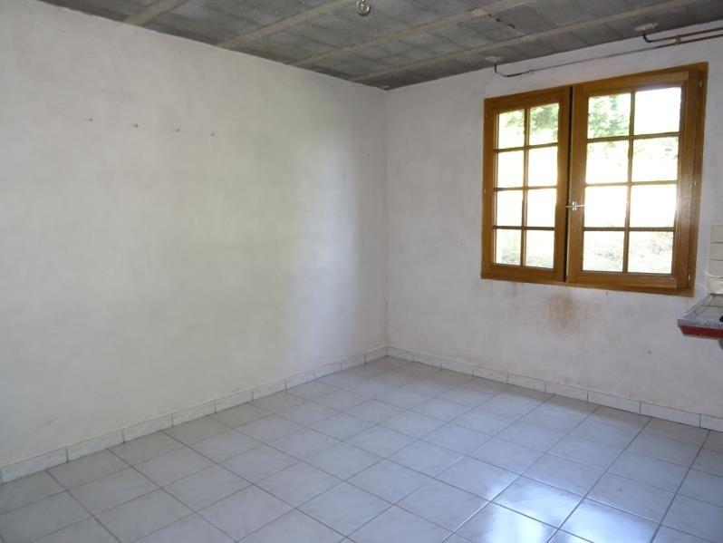 Rental house / villa Neulise 735€ CC - Picture 9