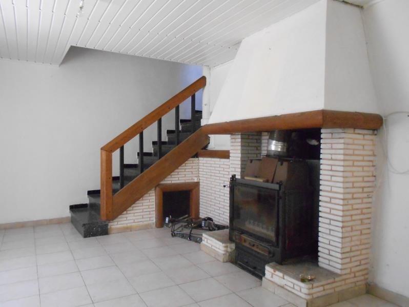 Venta  casa Nimes 352000€ - Fotografía 7