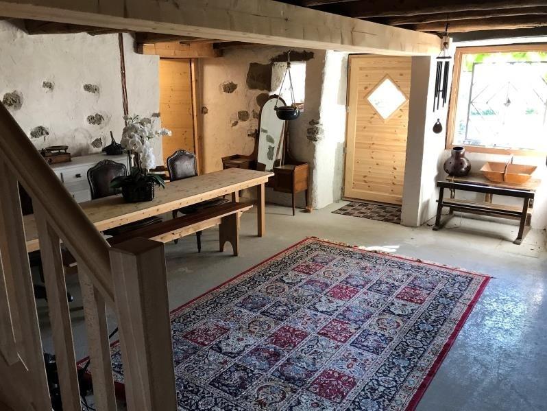 Deluxe sale house / villa Bossey 649000€ - Picture 9