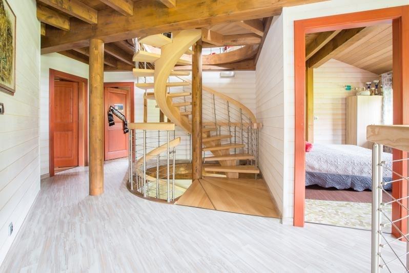 Deluxe sale house / villa Morzine 849000€ - Picture 5