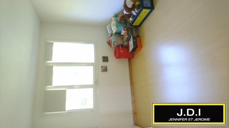 Vente appartement Eaubonne 153000€ - Photo 5