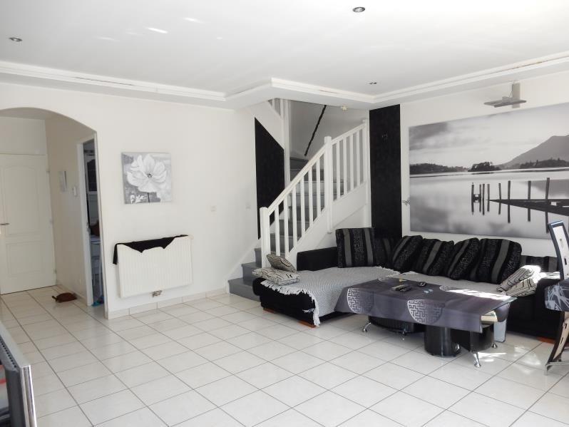 Vendita casa Loire sur rhone 280000€ - Fotografia 3