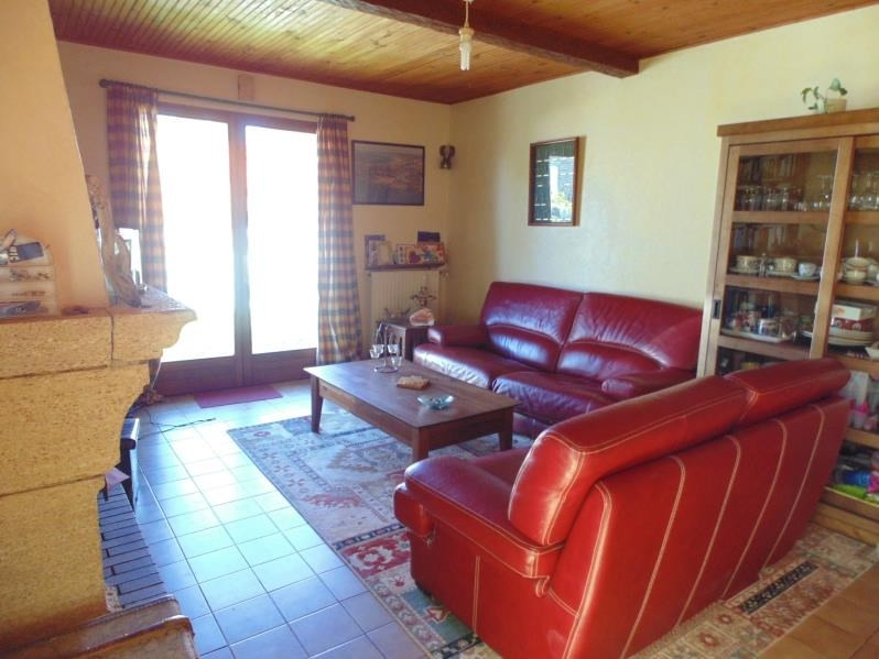 Sale house / villa Pornichet 384 800€ - Picture 4