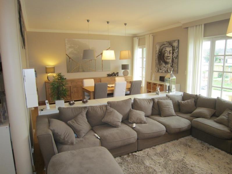 Vente maison / villa Carcassonne 398000€ - Photo 4