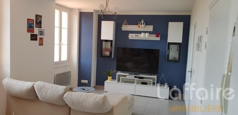 Vente appartement Frejus 187 250€ - Photo 1