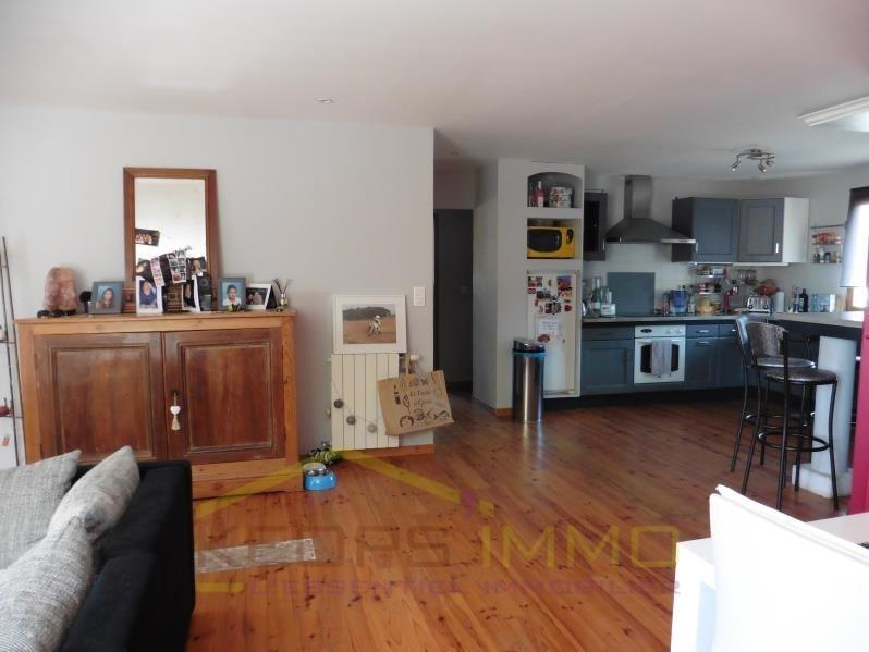 Venta  apartamento Castries 287000€ - Fotografía 2