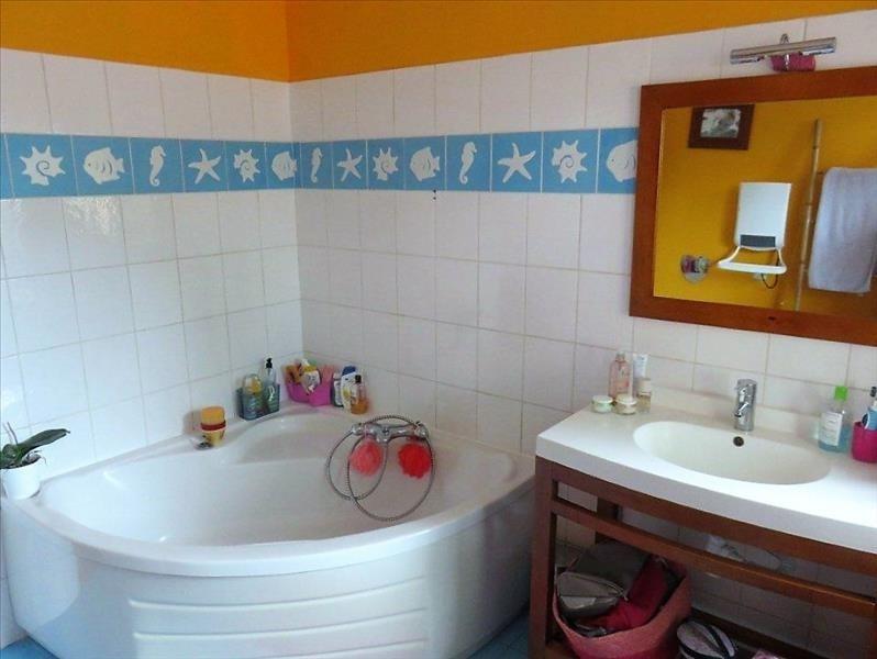 Продажa дом Pau-20 mns sud de pau 450000€ - Фото 10