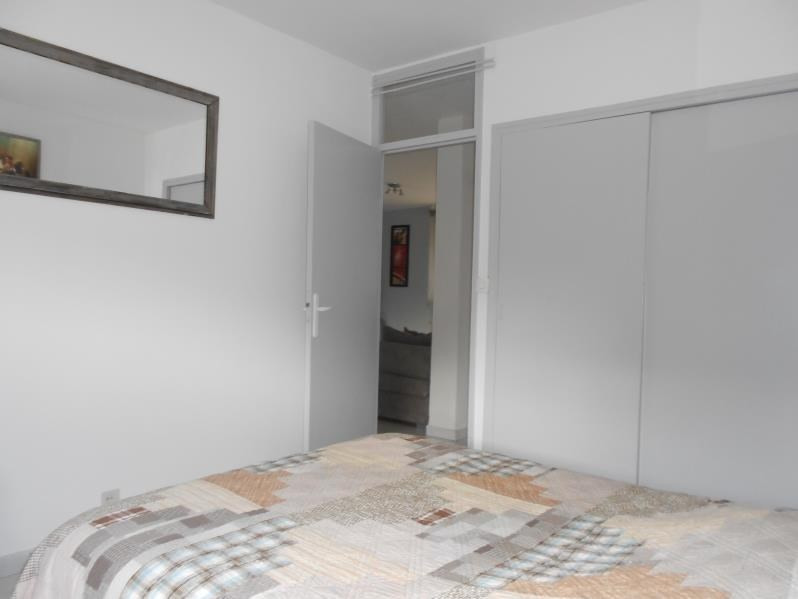 Vente appartement Nimes 115 000€ - Photo 6