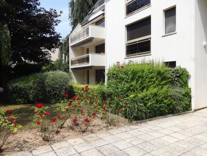 Vente appartement Vernon 271500€ - Photo 1