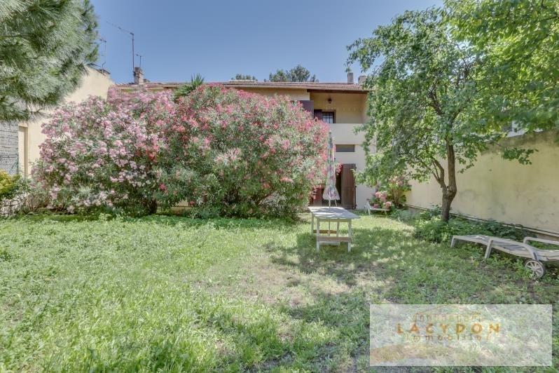 Vente maison / villa Marseille 13ème 415000€ - Photo 3