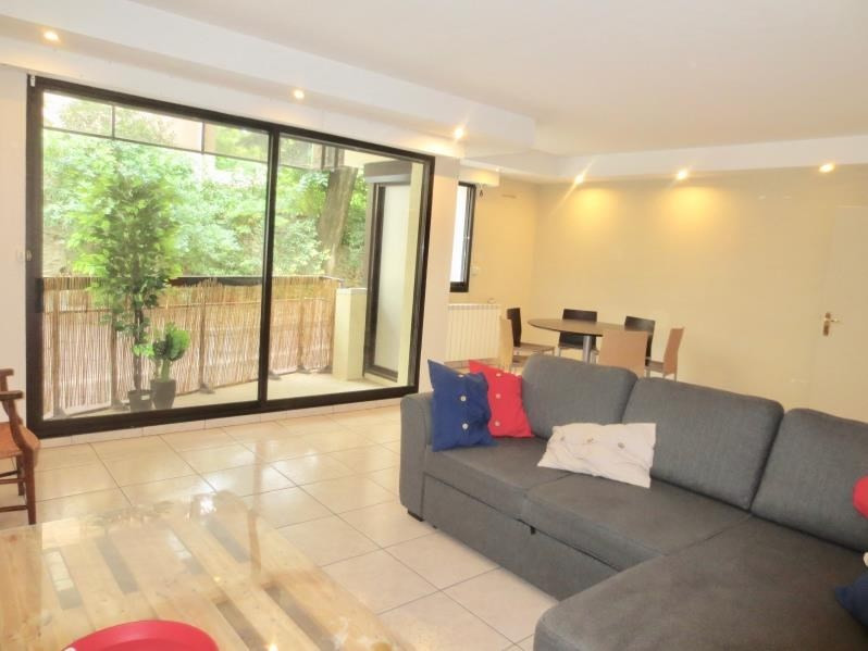 Vente appartement Montpellier 265 000€ - Photo 2