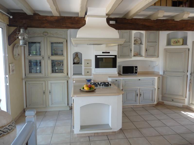 Deluxe sale house / villa Agen 588000€ - Picture 8
