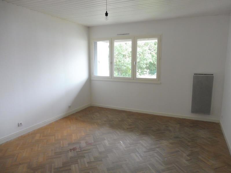 Sale house / villa La roche sur yon 159000€ - Picture 4