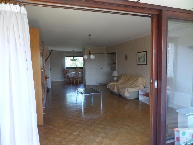 Vente appartement Caluire et cuire 195000€ - Photo 7