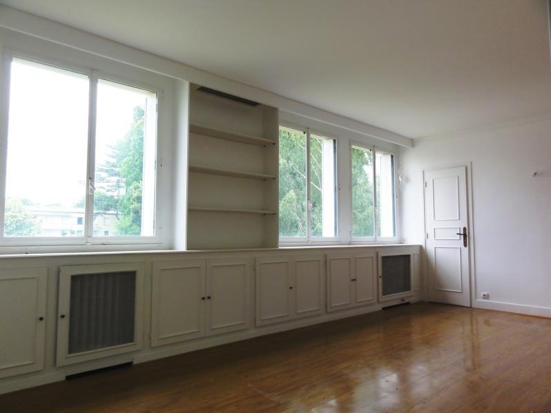 Sale apartment Louveciennes 240000€ - Picture 1