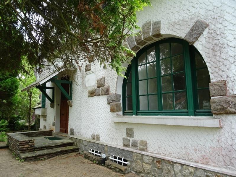Vente de prestige maison / villa La baule 1294800€ - Photo 1