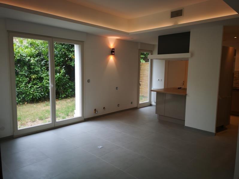 Sale house / villa Proche osny 329000€ - Picture 3